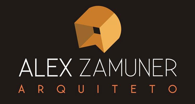 Alex Zamuner Arquiteto
