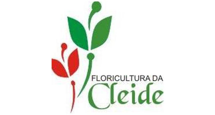 Floricultura da Cleide