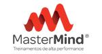 Logo Master Mind Treinamentos de Alta Performance