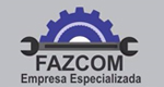 Logo FAZCOM