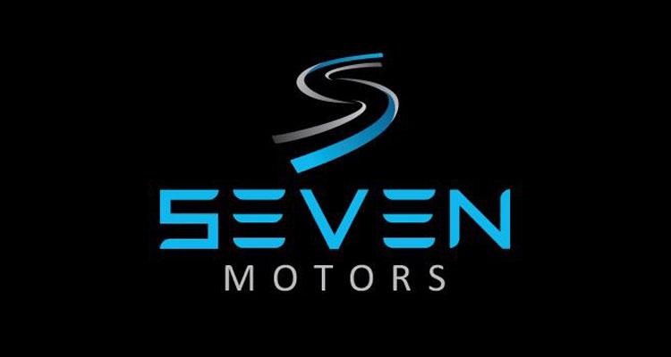 Seven Motors Concessionária