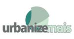 Logo Urbanize Mais
