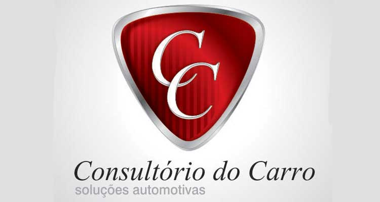 Consultório do Carro