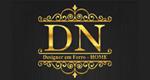 DN Designer em Ferro Home