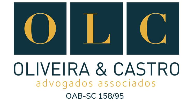 Oliveira & Castro Advogados