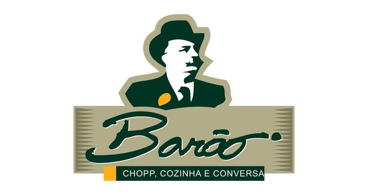 Barão - Chopp, Cozinha e Conversa