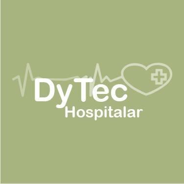 Cirúrgica DyTec - Comércio e Manutenção em Equipamentos Médicos Hospitalares