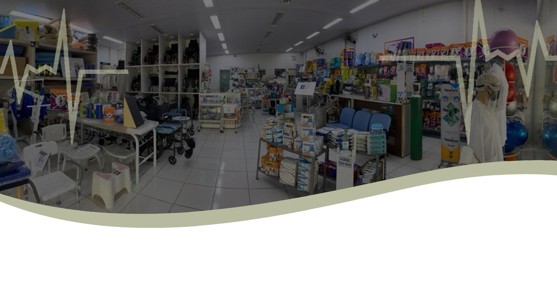A Cirúrgica DyTec Hospitalar realiza venda e manutenção de equipamentos médicos hospitalares para toda Jundiaí e região.