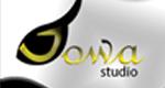 Logo Sowa Studio