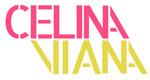 Logo Celina Viana