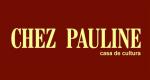 Logo Chez Pauline