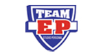 Logo Team EP Studio Personal