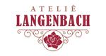 Logo Ateliê Langenbach