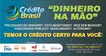 Crédito Brasil Soluções Financeiras