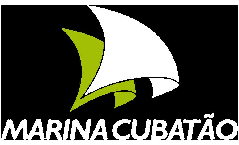 Marina Cubatão