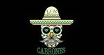 Logo Los Cabrones