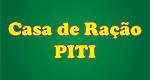 Logo Casa de Ração PITI