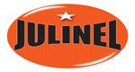 Logo Julinel Móveis e Presentes