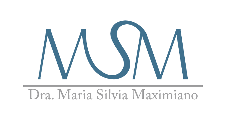 Dra. Maria Silvia Maximiano