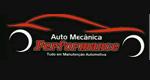 Logo Auto Mecânica Performance