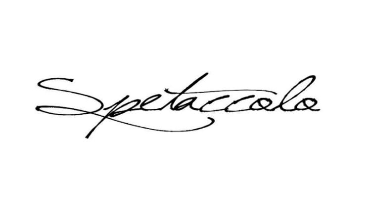 Logo Spetaccolo Calçados