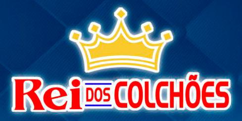 Rei dos Colchões Prime