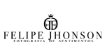 Logo Felipe Johnson