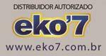 Logo Eko'7