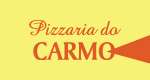 Logo Pizzaria do Carmo