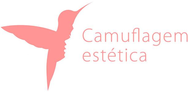 Camuflagem Estética