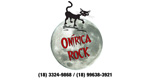 Logo Onírica Rock