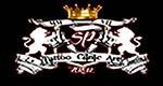 Wellington Moreno Tattoo Clinic Art