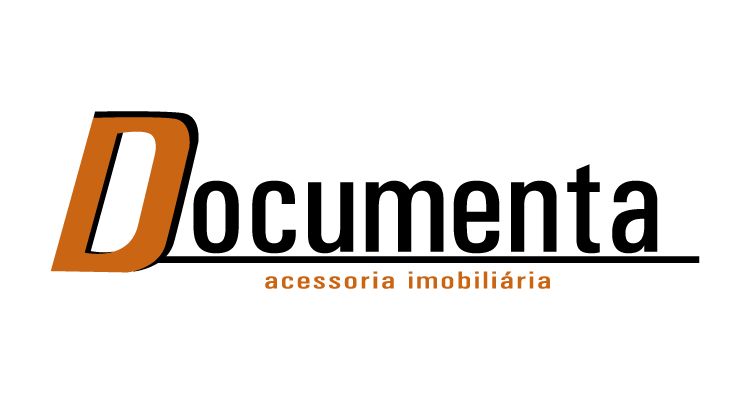 Logo Documenta Imóveis