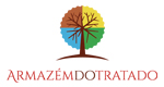 Logo Armazém do Tratado