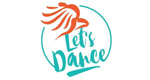 Logo Lets Dance