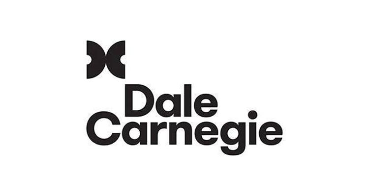 Logo Dale Carnegie
