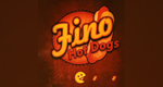 Logo Fino Hot-Dog's