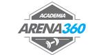 Logo Academia Arena 360