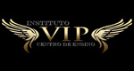 Logo Instituto VIP Centro de Ensino