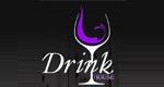 Logo Drink House