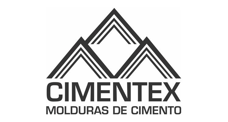 Cimentex Molduras e Artefatos de Cimento