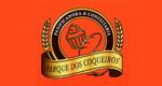 Logo Panificadora & Confeitaria Parque dos Coqueiros