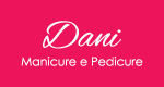 Logo Dani Manicure e Pedicure