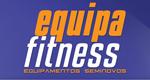 Logo Equipa Fitness