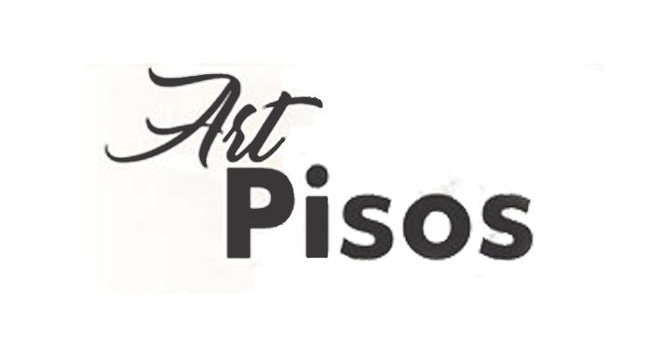 Logo Art Pisos