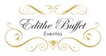Edithe Buffet