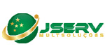 Logo J Serv MultSoluções