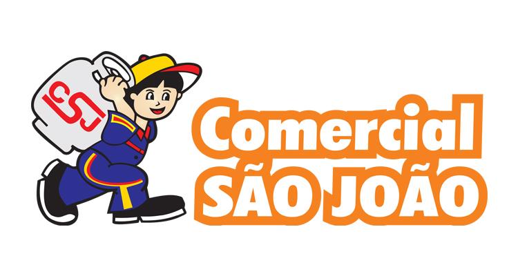 Comercial São João