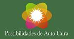 Logo Possibilidades de Autocura