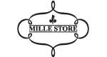 Logo Mille Store